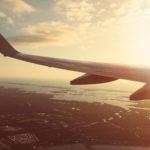 Turystyka w własnym kraju zawsze kuszą wyśmienitymi propozycjami last minute